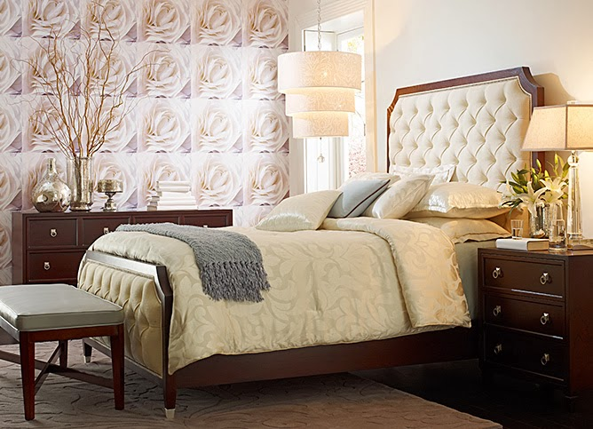 luxe home interiors formerly norwalk furniture store google