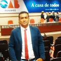 Uelton Machado