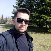 Yakup SARGIN kullanıcısının profil fotoğrafı