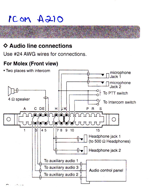 clark wiring schematic clark automotive wiring diagrams description icoma210 0001 clark wiring schematic