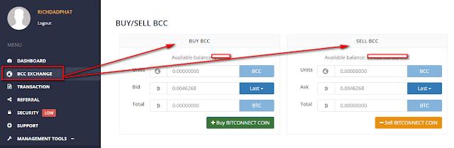 https://bitconnect.co/?ref=tintucbtcorg