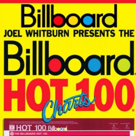 Billboard Hot 100 22-07-2013 (2013)