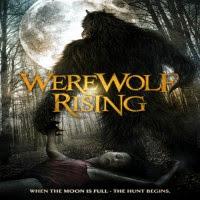 فيلم Werewolf Rising