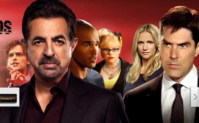 Criminal Minds01