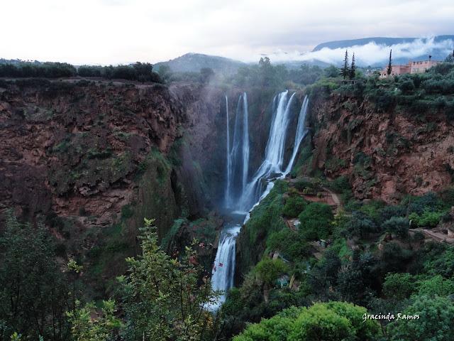 Marrocos 2012 - O regresso! - Página 4 DSC05009