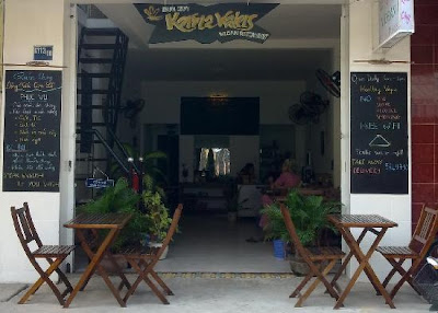 khach-san-bien-da-nang-karma-waters-vegetarian