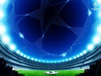 Bajnokok ligája  Champions League