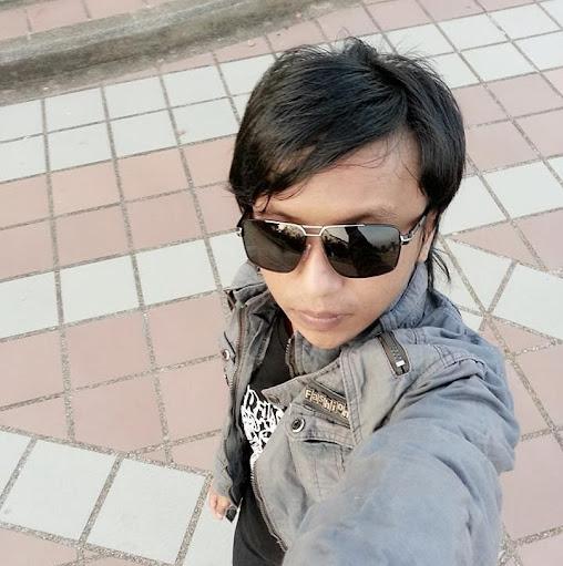 Htoo Naing Photo 6