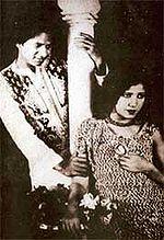 alam ara 1931