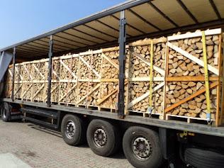 Risultati immagini per edile rizzo legna