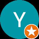 Yamantaka,LiveWay