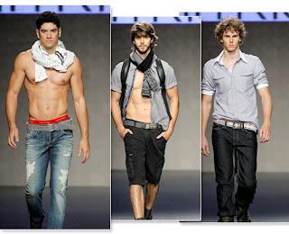 moda-masculina-outono-inverno-2019