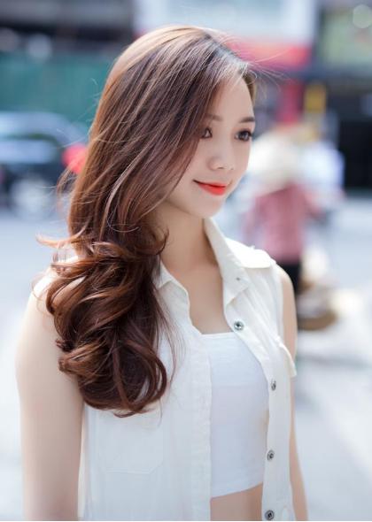 xinhgai.biz quynh kool live stream lo num3 - HOT Girl Quỳnh Kool Năng Động Gợi Cảm - Kem Xôi TV
