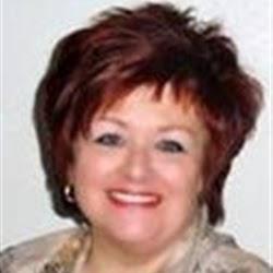 Lorraine Richard