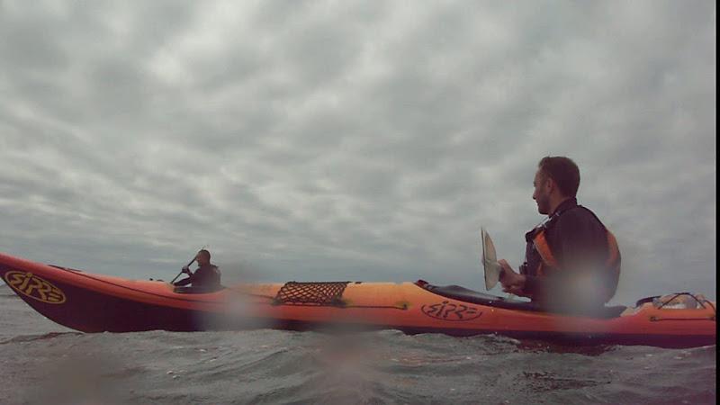 teste de praias para ondas - Página 11 Vlcsnap-2011-09-03-21h48m48s102
