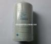 Lọc nhớt - dầu động cơ P550909