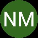 NM YB