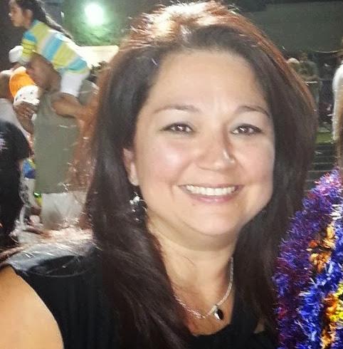 Michele Lara