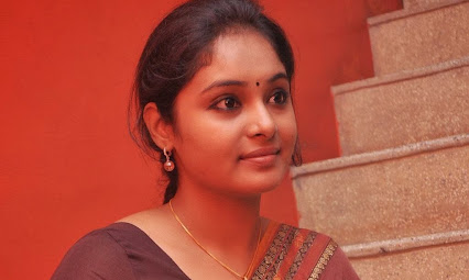 Rathi priya the shared wife of all horny men - 3 6