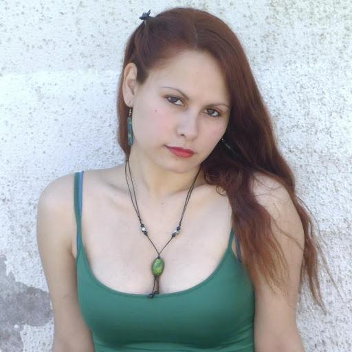 Leslie Sepulveda