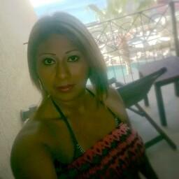 Sylvia Mendoza Photo 23