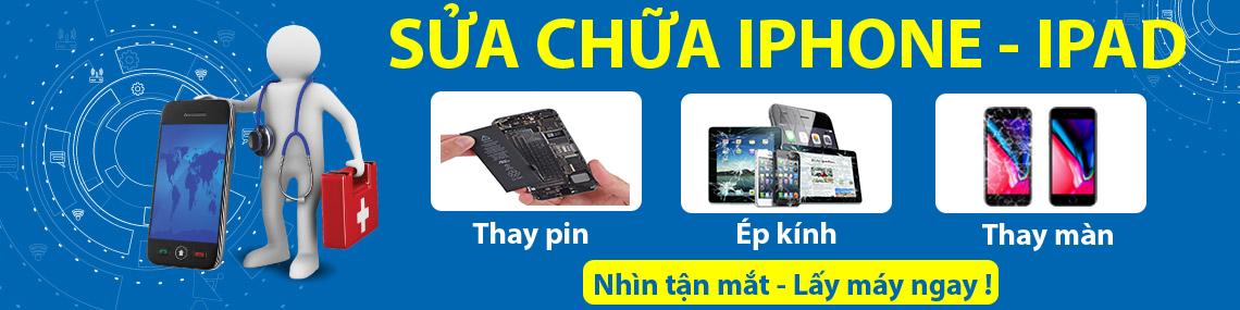 Phu Vuong Mobile