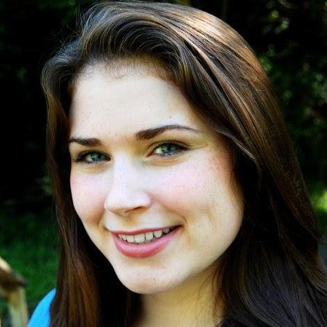 Laura Saunders