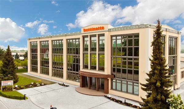 buttinette textil-versandhaus gmbh, industriestraße 22, 86637 wertingen