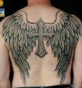 Angel-Wing-Tattoo-idea-26