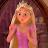 Sophie A avatar image