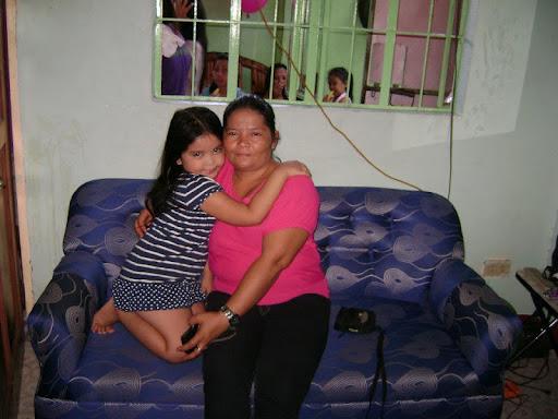 Marian Caballero Photo 12