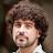 Ataxexe Tratorizador avatar image