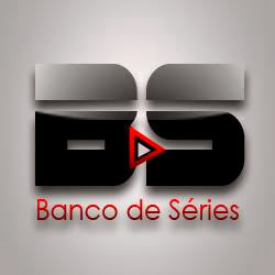 Banco de Séries