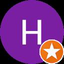 HHS C.,LiveWay