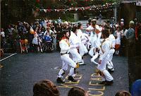 1978-06 Bedelsford School - Abraham Brown