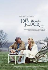 Cánh Cửa Dưới Sàn 18+ - The Door In The Floor 18+ poster