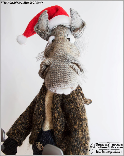 Амигуруми, вязаные игрушки, игрушки спицами, игрушки крючком, вязаная лошадь, конь крючком, Amigurumi, crocheted toys, Knitting toys, crocheted horse