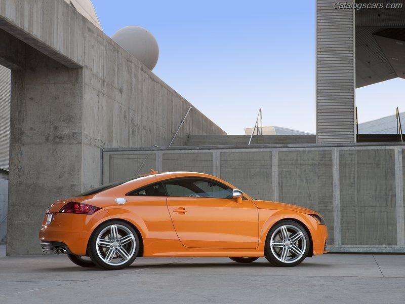 صور سيارة اودى تى تى اس كوبيه 2012 - اجمل خلفيات صور عربية اودى تى تى اس كوبيه 2012 - Audi TTS Coupe Photos Audi-TTS_Coupe_2011_06.jpg