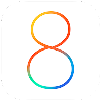Apple iOS 8.3 beta 2
