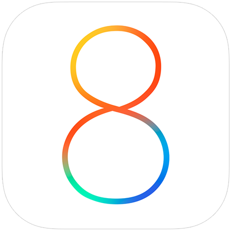 Apple iOS 8.1 beta 2 released to developers