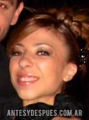 Noelia Pompa,