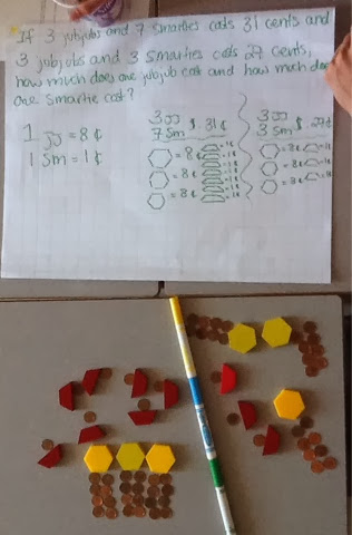 how much does smarties cost with Solving Systems With Manipulatives on Squared Sunglasses For Men in addition 6000195509593 also 6000197806918 as well Solving Systems With Manipulatives further 6000001839365.