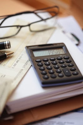 Accounting Firms London