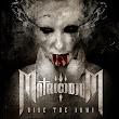 Matricidium B