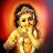 R SAGESH KUMAR avatar image