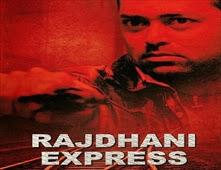 فيلم Rajdhani Express