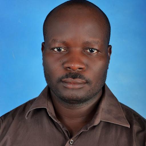 Zawadi Nkulikwa