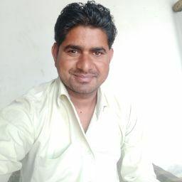 Sandeep Mehra Photo 24