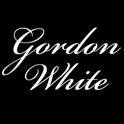Gordon White Photo 30