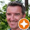 Peter van den Wittenboer